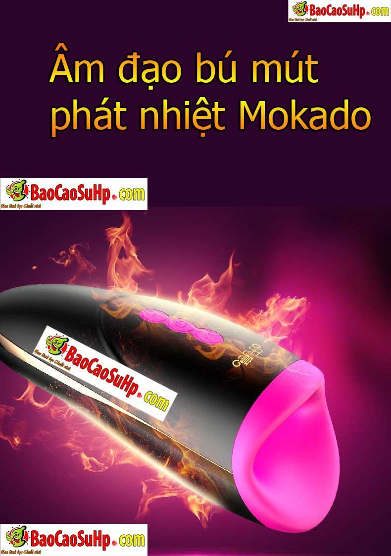 20180822231209 1526986 sextoy am dao bu mut mokado cao cap hai phong 6 - Âm đạo bú mút Cao cấp Mokado mút và phát nhiệt