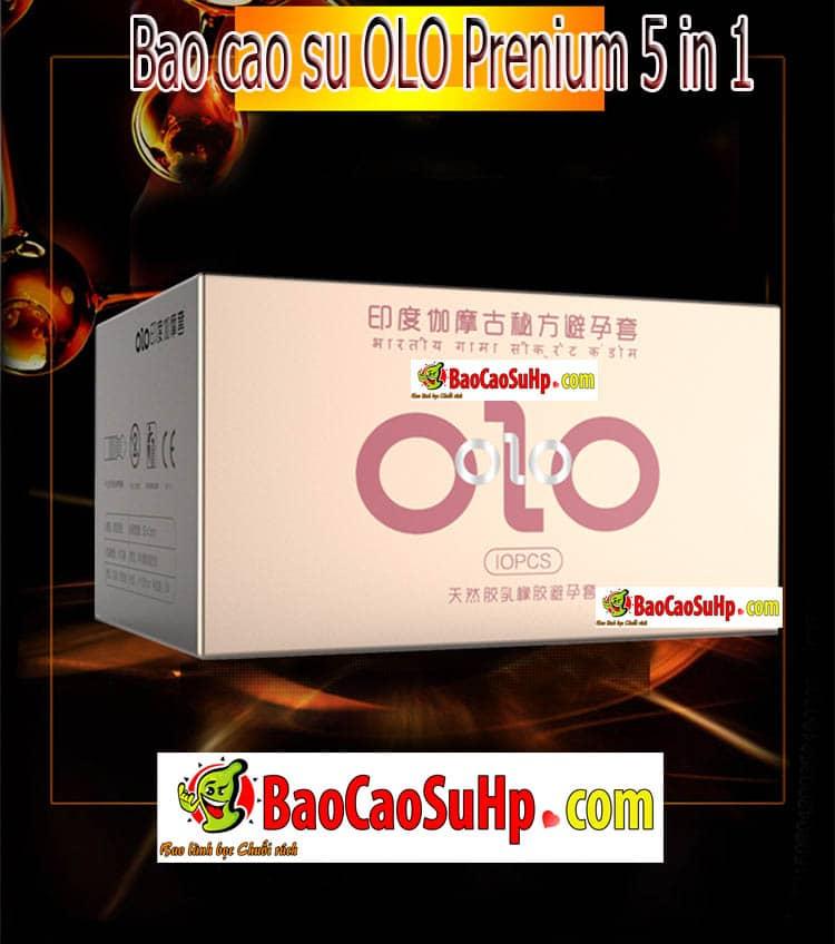 20180824225431 6975416 bao cao su olo prenium 5in1 hai phong 2 - Tại sao bạn nên mua bao cao su OLO 0,01