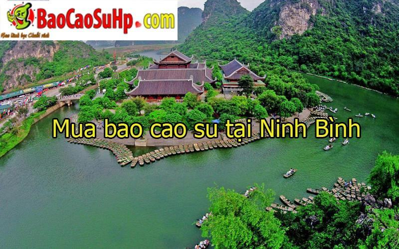 20180826155948 3034423 mua bao cao su tai ninh binh - Cửa hàng mua bao cao su tại Ninh Bình