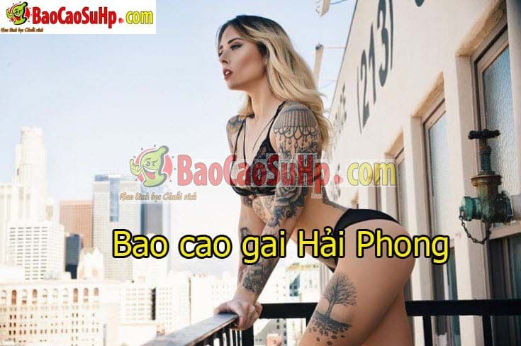 20180903112434 3798187 bao cao su gai hai phong 1 - Bao cao su gai là gì? Top các loại bao cao su gai được ưa chuộng nhất hiện nay tại Việt Nam