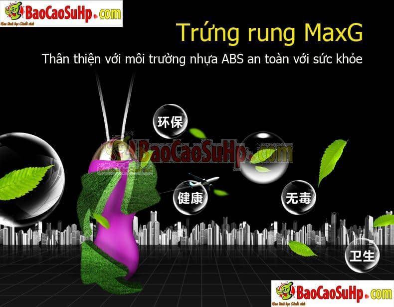 20180909215422 6619319 trung rung khong day cao cap maxg hai phong 7 - Sextoy trứng rung cao cấp không dây MaxG