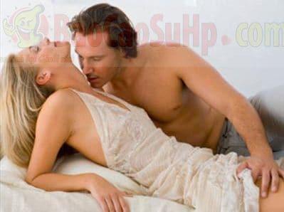 20180917165601 6418915 ki nang oral sex cho nam gioi lam ban nu len dinh hai phong 1 - Kĩ năng Oral sex làm thế nào để bạn gái lên đỉnh.