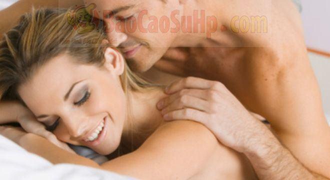 20180917165612 7175187 ki nang oral sex cho nam gioi lam ban nu len dinh hai phong 3 - Kĩ năng Oral sex làm thế nào để bạn gái lên đỉnh.