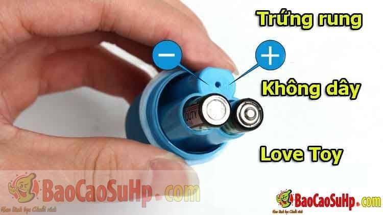 20180917225214 2055503 trung rung khong day love toy hai phong 9 - Sextoy trứng rung không dây LoveToy giá rẻ
