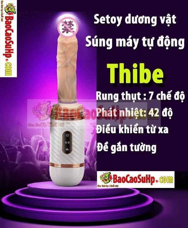 20180925153529 3521804 sextoy duong vat sung may tu dong thibe 5 3 - Top sản phẩm sextoy dương vật đóng đất tốt nhất