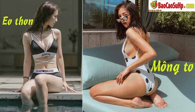 20181019223601 6403519 con trai thich con gai eo thon mong may - Đàn ông có thích phụ nữ ngực to