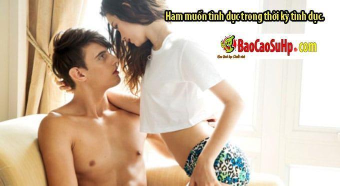 20181111233552 4383155 ham muon tinh duc tron gthoi ki tinhd cu - Ham muốn tình dục trong thời kỳ tình dục
