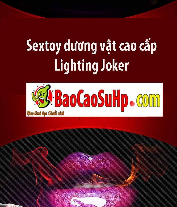 20181120232013 7731623 duong vat cao cap lighting joker 2 1 - Sextoy dương vật cao cấp Lighting Joker
