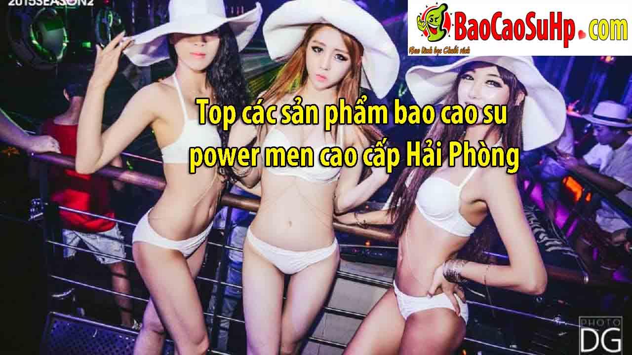 20181124231734 9310603 top cac san pham bao cao su power men - Top các sản phẩm bao cao su power men cao cấp