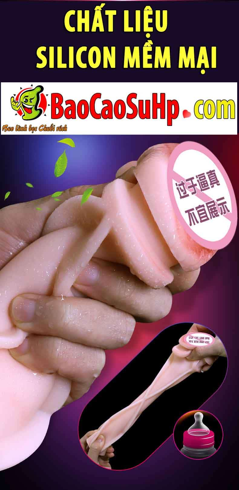 20181213104330 6005329 sextoy coc am dao sexual nong bong 3 - Sextoy cốc âm đạo cầm tay Sexual nóng bỏng