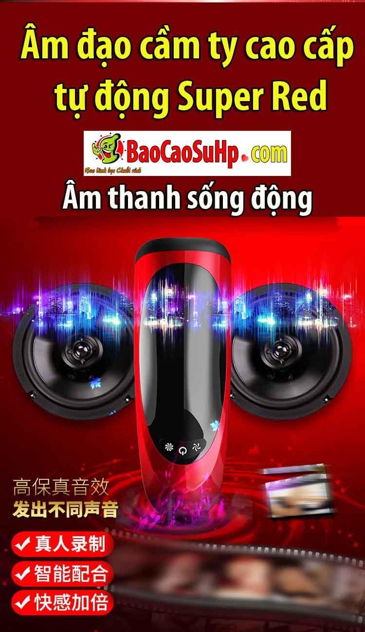 20181219111616 9407426 sextoy am dao tu dong super red 3 - Âm đạo cầm tay cao cấp tự động Super Red