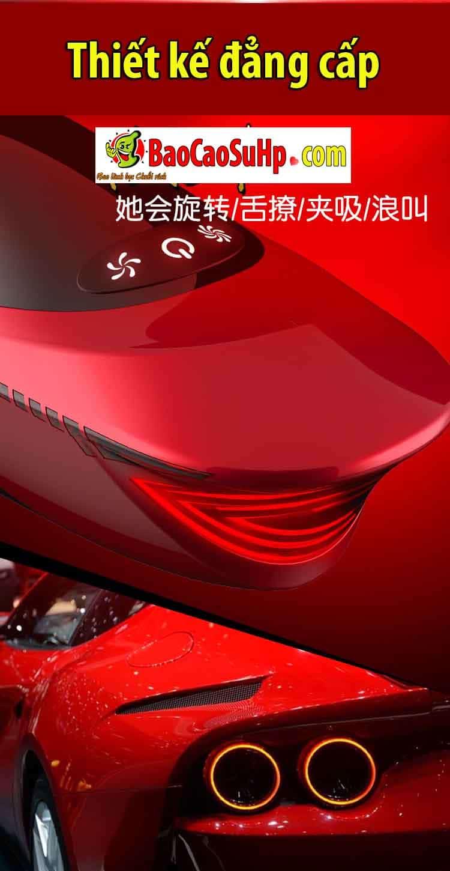 20181219111802 9209828 sextoy am dao tu dong super red 6 - Âm đạo cầm tay cao cấp tự động Super Red