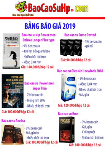 20190108225607 2993250 bang bao gia 2019 page 1 medium min 1 1 354x500 - Giới thiệu shop baocaosuhp.com