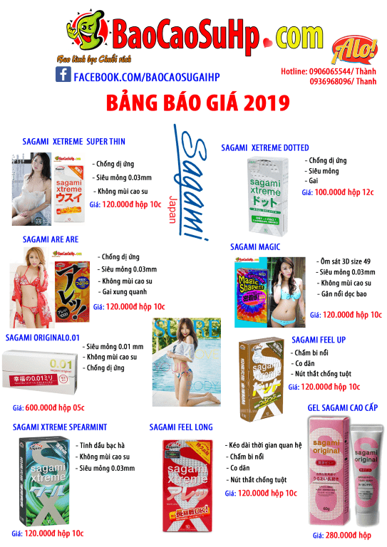 20190108225607 3316808 bang bao gia 2019 page 4 medium min - Giới thiệu shop bao cao su sextoy hải phòng