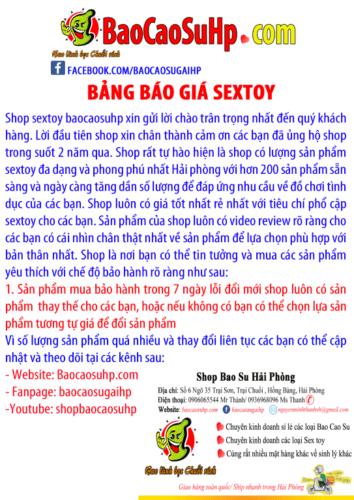 20190108225607 4081409 bang bao gia 2019 page 7 medium min 1 1 354x500 - Giới thiệu shop baocaosuhp.com