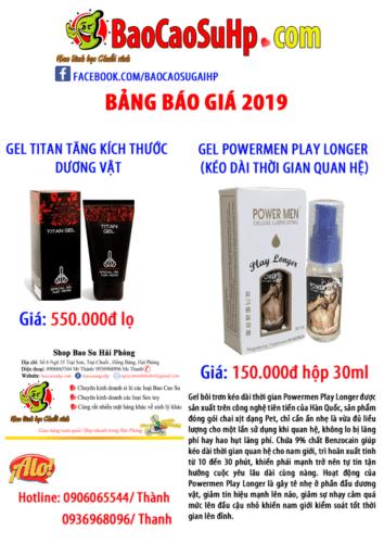 20190108225607 7759227 bang bao gia 2019 page 9 medium min 1 1 354x500 - Giới thiệu shop baocaosuhp.com