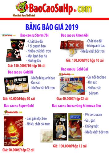 20190108225607 8291736 bang bao gia 2019 page 2 medium min 1 1 354x500 - Giới thiệu shop baocaosuhp.com