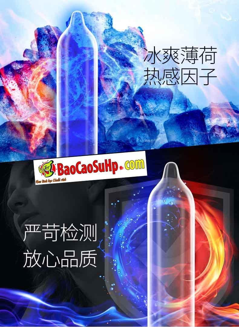 20190110101316 3242569 bao cao su sixsex gai ice fire 4 - Bao cao su Sixsex gai ice Fire (nóng lạnh)