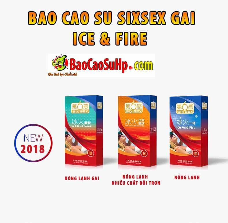 20190110101327 5249984 bao cao su sixsex gai ice fire 5 - Bao cao su Sixsex gai ice Fire (nóng lạnh)