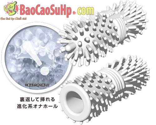 20190118140024 2110570 bao cao su donden gan gai nhat ban spike 4 - Bao cao su donden Nhật Bản Spike siêu khủng