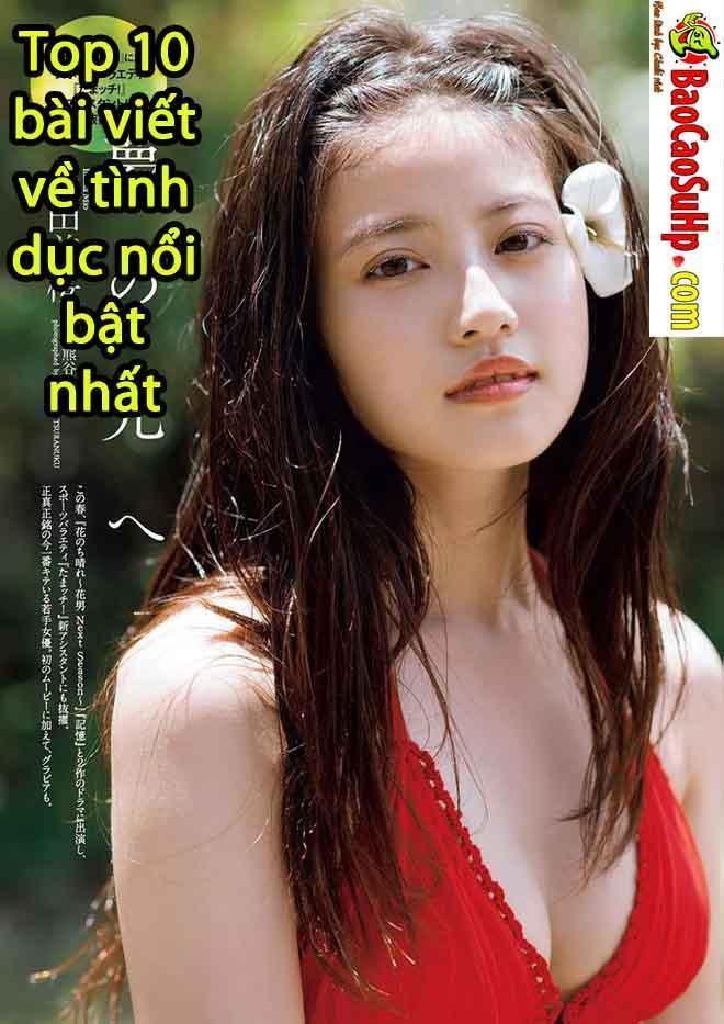 20190129145152 8918166 top 10 bai viet hay ve tinh duc shop baocaosuhp - Top10 bài viết về tình dục nổi bật nhất shop baocaosuhp