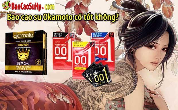 20190205120336 9060423 bao cao su okomato nhat ban - Bao cao su Okamoto có tốt không?
