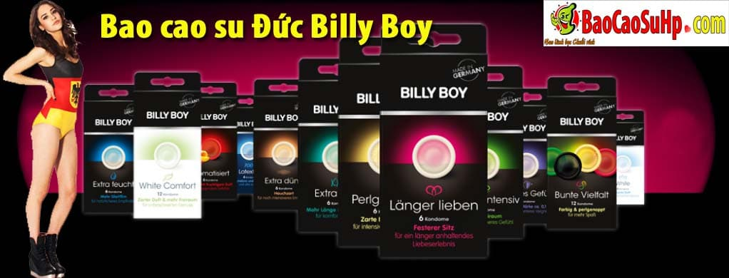 20190207131224 6611783 bao cao su billy boy so 1 cua duc - Bao cao su Đức Billy Boy có thực sự nên mua?