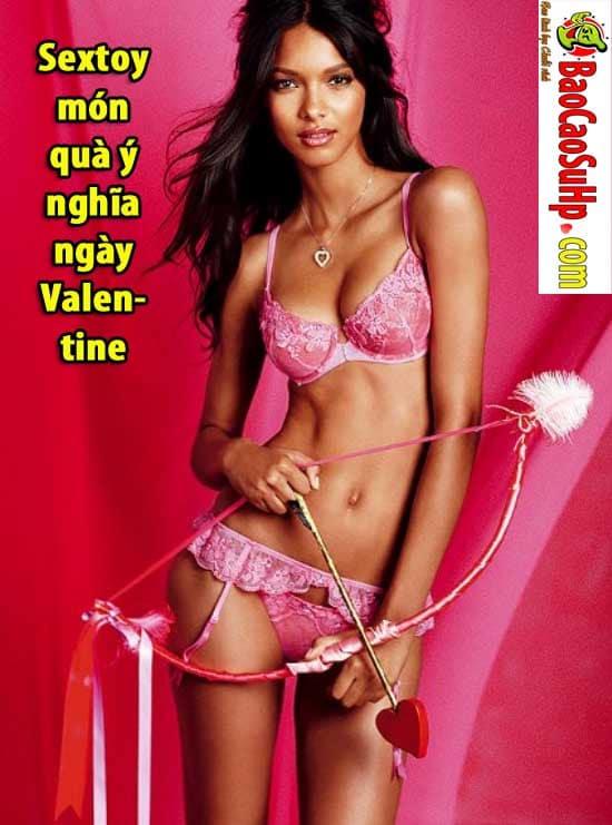20190210223857 8798089 sextoy mon qua y nghia ngay valentine - Sextoy món quà ý nghĩa ngày Valentine