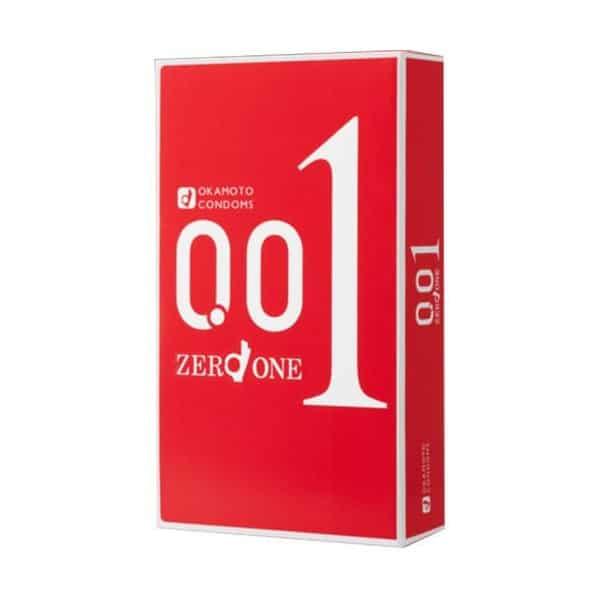 20190213221521 8809289 bao cao su okamoto 0 - Top 10 bao cao su nhật bản tốt nhất thế giới