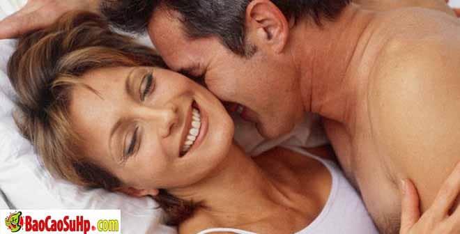 20190215012156 7922557 quan he tinh duc nu o tuoi 60 - Nữ ngoài 60 khi quan hệ tình dục cần chú ý những gì?