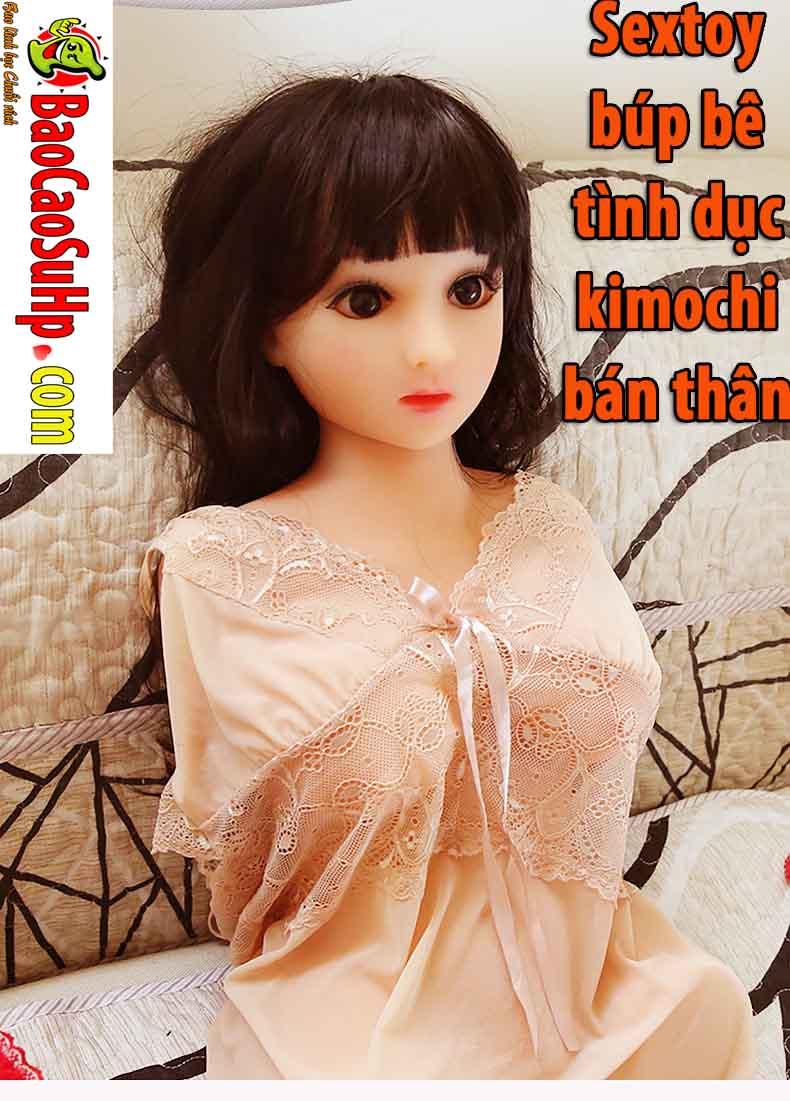 20190218222351 5887320 sextoy bup be tinh duc ban than kimochi 3 - Sextoy búp bê tình dục kimochi bán thân