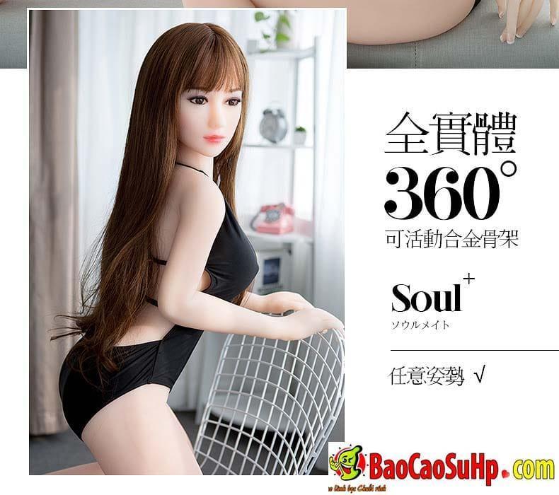 20190312164557 6025686 sextoy bup be tinh duc yuimika sexy girl 7 - Sextoy búp bê tình dục Yuimika sexy girl