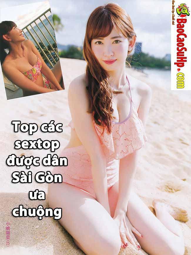 20190314104414 9814965 top cac san pham sextoy duoc dan sai gon ua chuong - Top các sextop được dân Sài Gòn ưa chuộng