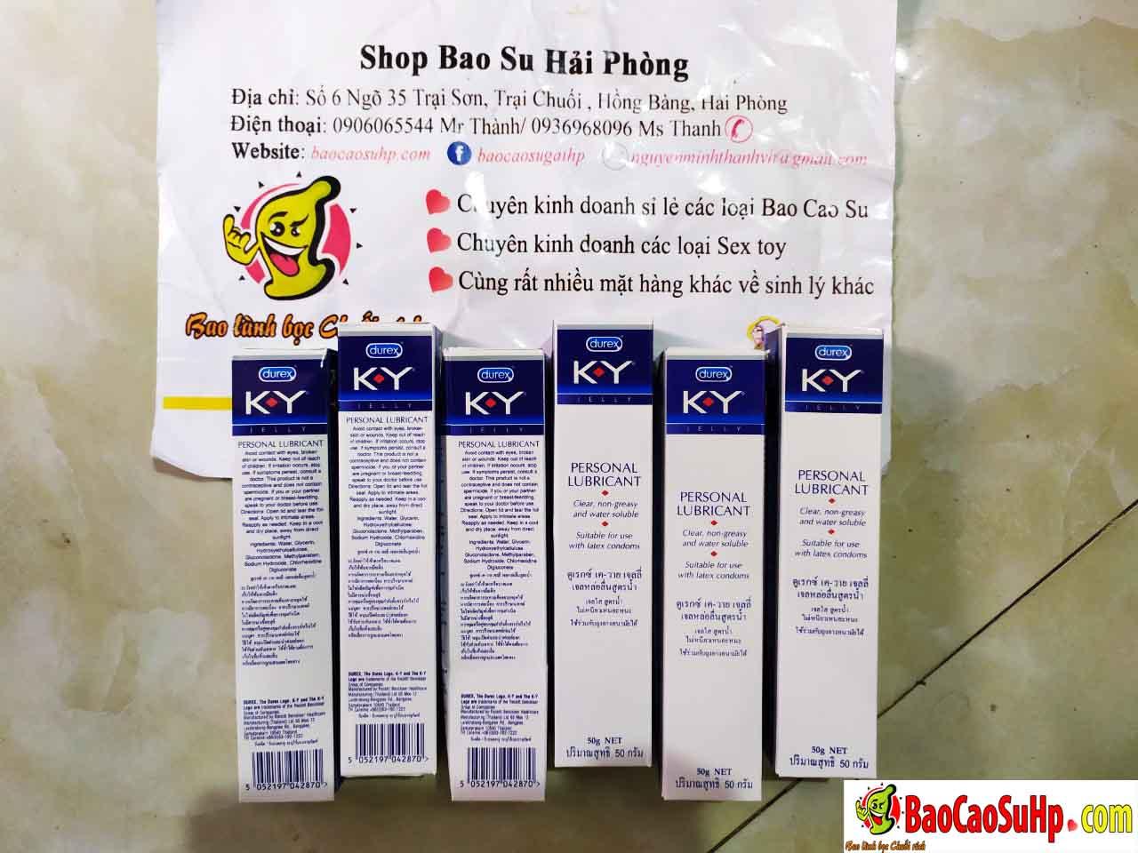 20190315225132 2807740 gel durex ky - Bao cao su, chai xịt kéo dài , gel bôi trơn hàng về ngày 15.03.2019