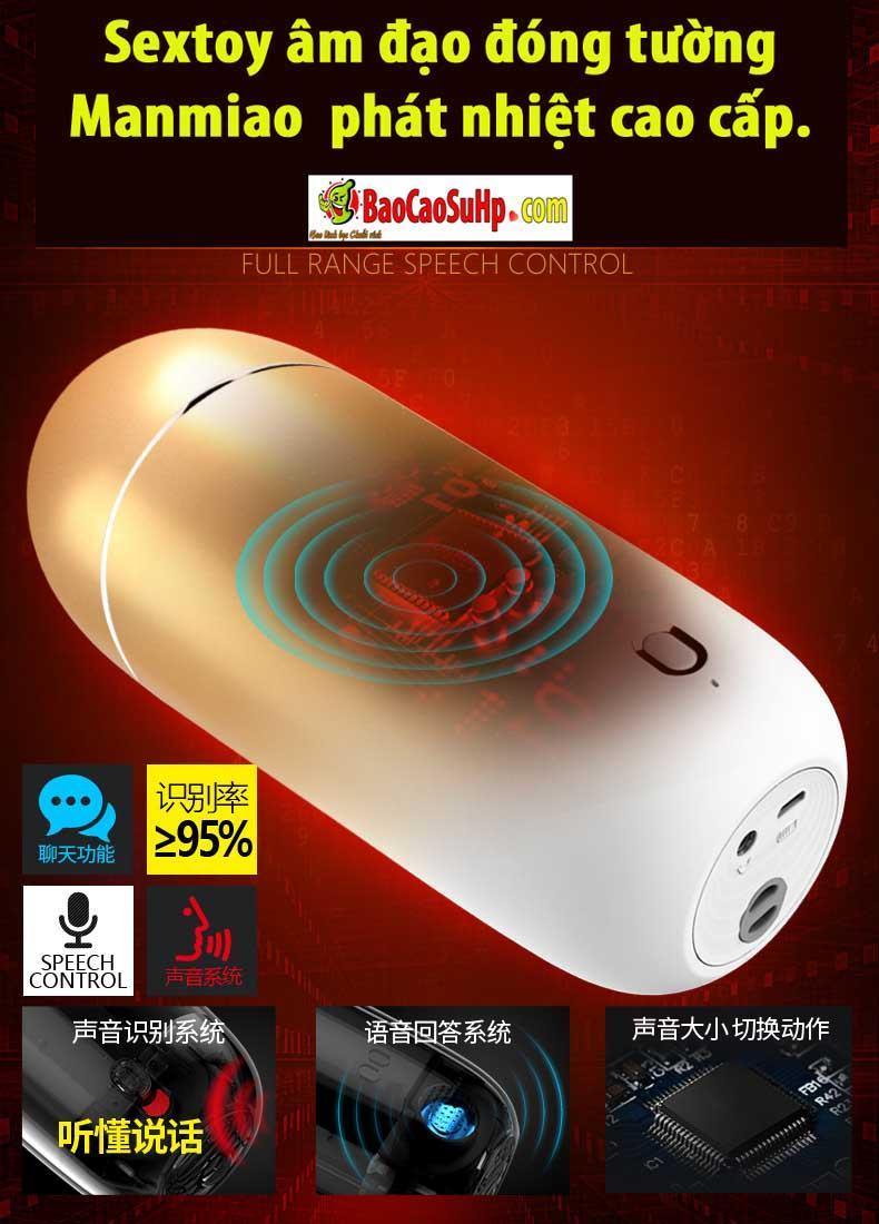 20190328223400 7307709 sextoy am dao dong tuong manmiao 8 - Sextoy âm đạo đóng tường Manmiao phát nhiệt cao cấp.