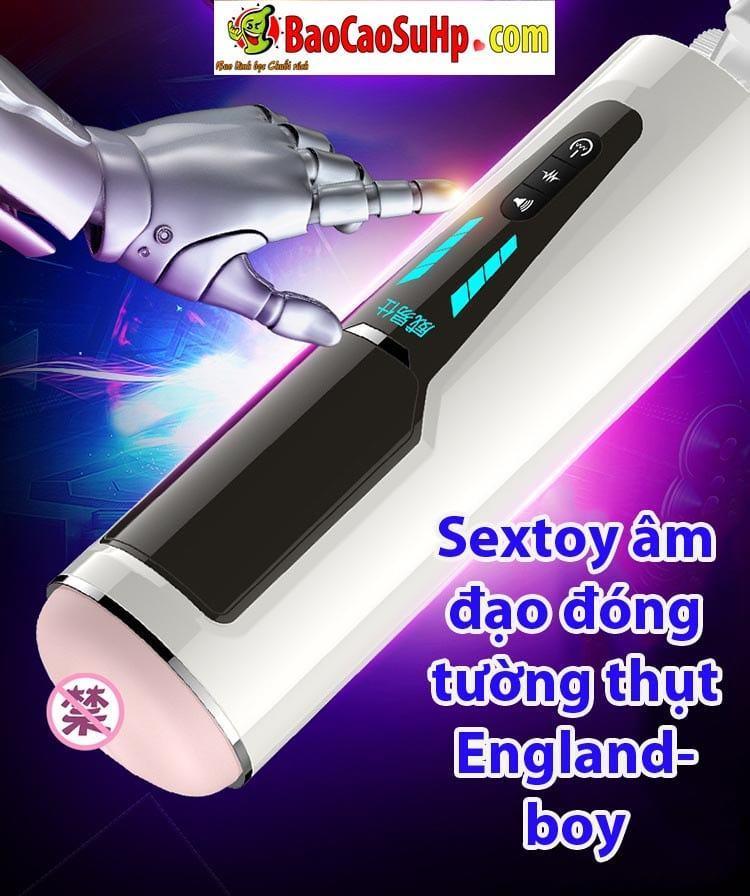 20190404113347 9748413 sextoy am dao dong tuong england boy 1 1 - Sextoy âm đạo đóng tường thụt Englandboy