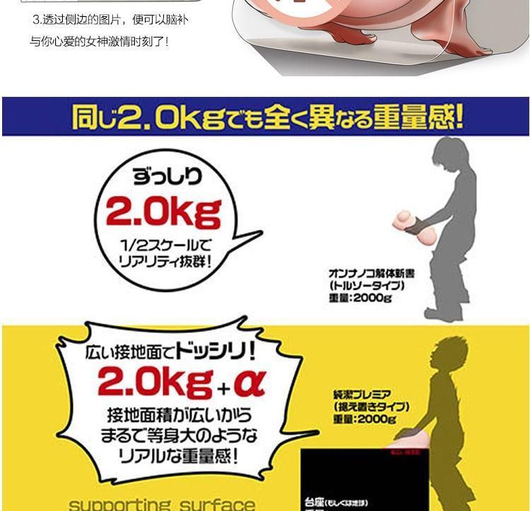 20190410161547 3742477 sextoy mong nguyen khoi magic eye chong 6 - Một vài loai sextoy đang được ưa thích tại Nhật Bản