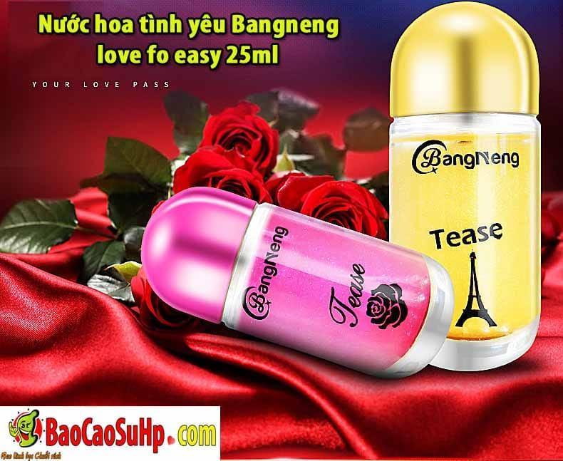 20190414145225 1416720 nuoc hoa tinh yeu bangnen easy love 25ml 4 - Nước hoa tình yêu Bangneng love for easy 25ml