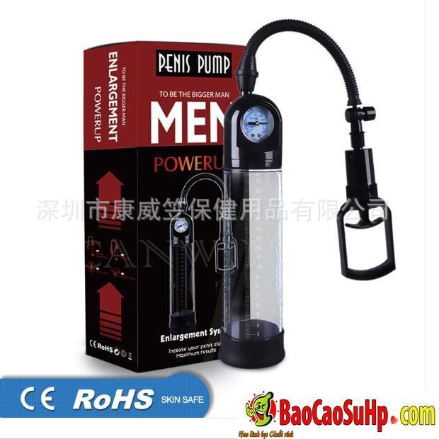 20190421132456 1325091 may tap duong vat penis pum 1 to 2 - Cách sử dụng máy tập để làm to dương vật
