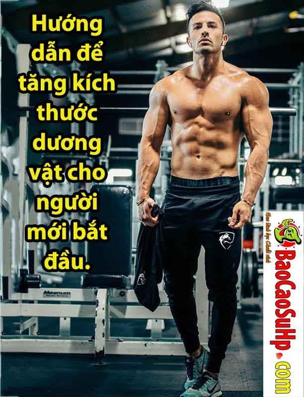 20190426161340 7460126 cach lam tang kich thuoc duong vat cho nguoi moi - Hướng dẫn để tăng kích thước dương vật cho người mới bắt đầu. (P1)