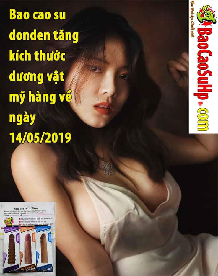 20190514145112 6798602 bao cao su donden tang kich thuoc duong vat hang ve 14052019 - Bao cao su donden tăng kích thước dương vật mỹ hàng về ngày 14/05/2019