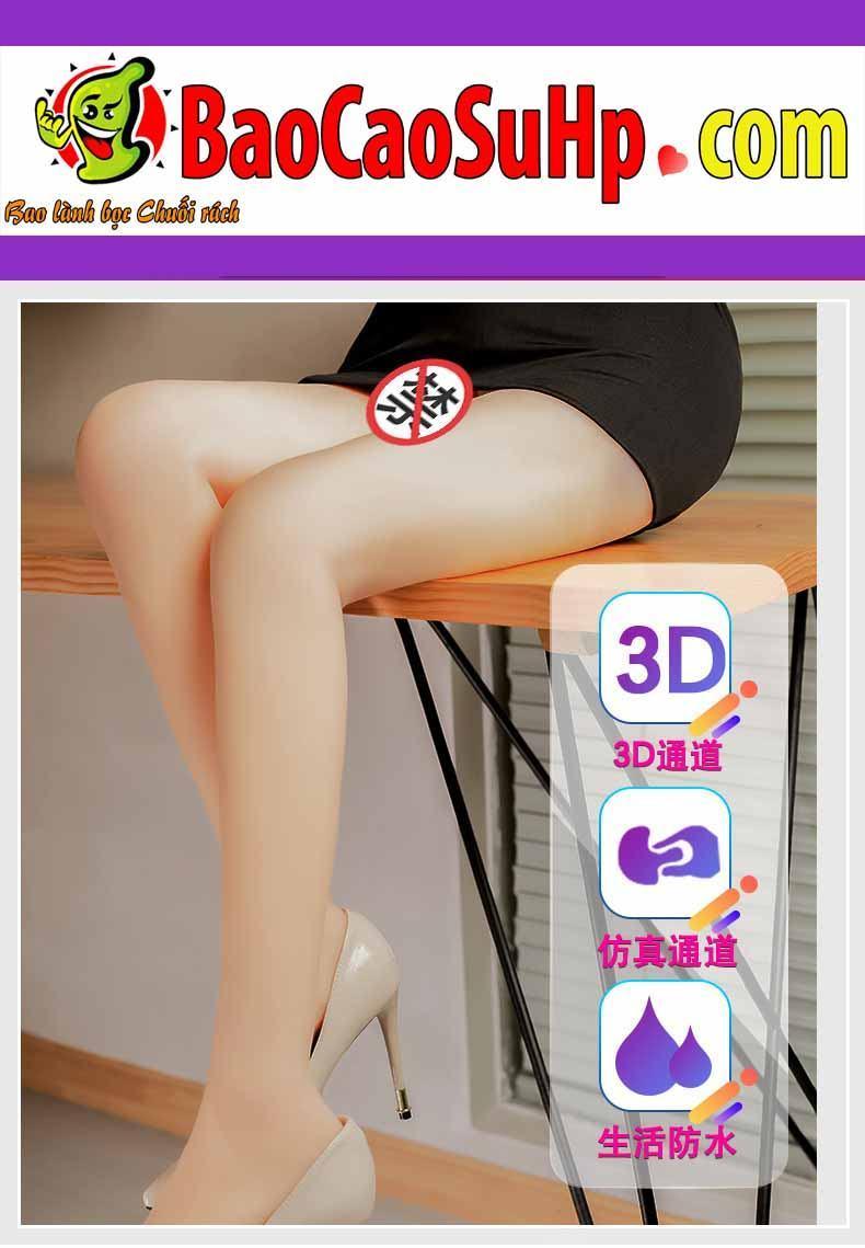 20190515170013 1225111 sextoy mong nguyen khoi chan dai jiumi 4 - Sextoy mông nguyên khối chân dài Jiumi
