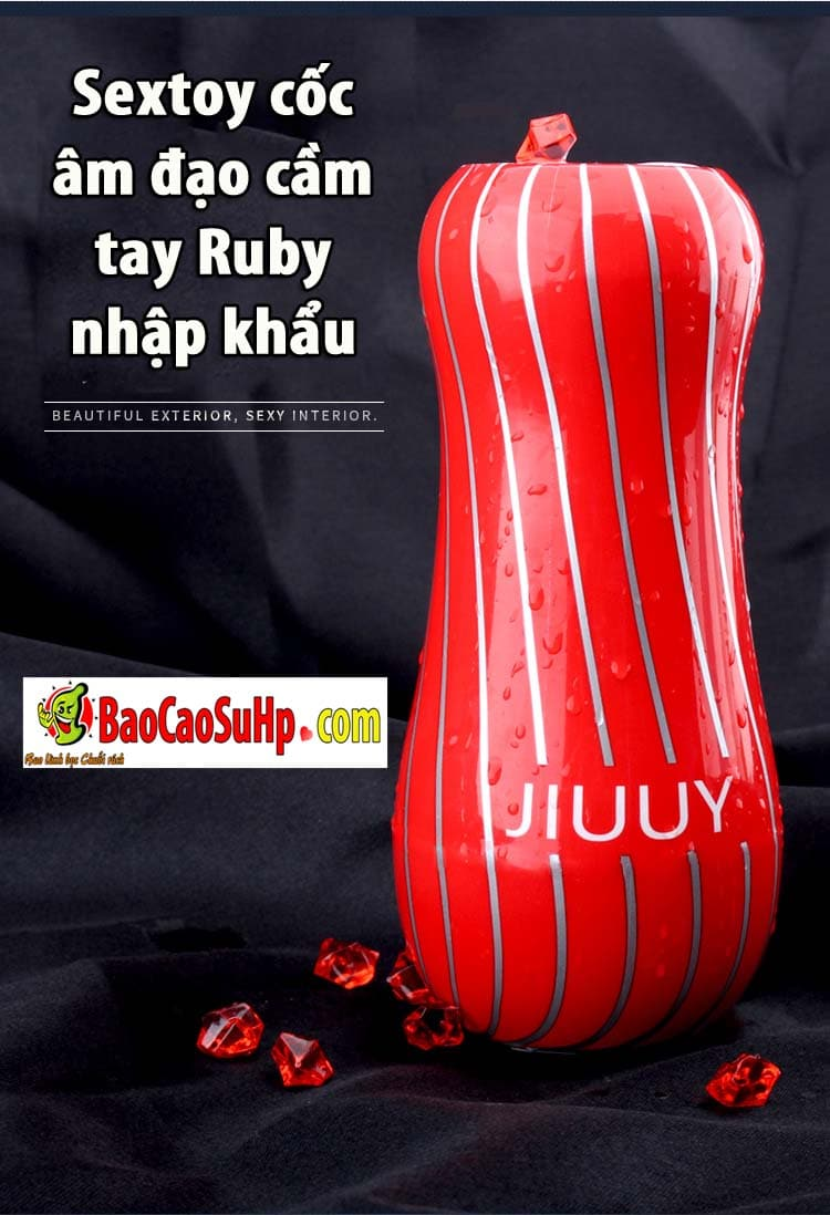 20190523224306 3416875 sextoy coc am dao cam tay ruby gt6 - Sextoy cốc âm đạo cầm tay Ruby nhập khẩu anh quốc