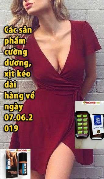 20190607230358 5333685 cac san pham cuong duong keo dai thoi gian quan he - Các sản phẩm cường dương, xịt kéo dài hàng về ngày 07.06.2019