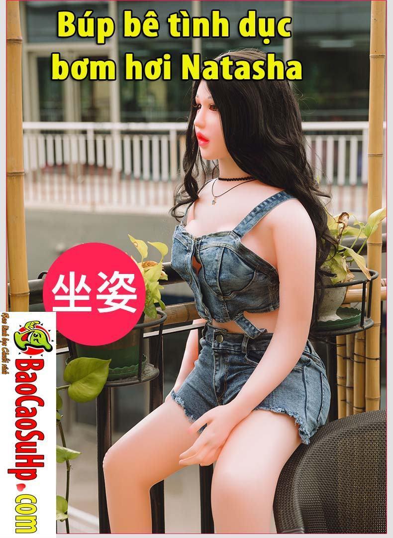 20190617224348 1843949 bup be tinh duc bom hoi natasha 5 - Một số mẫu âm đạo và búp bê tình dục bán thân mới của hãng Jiuai