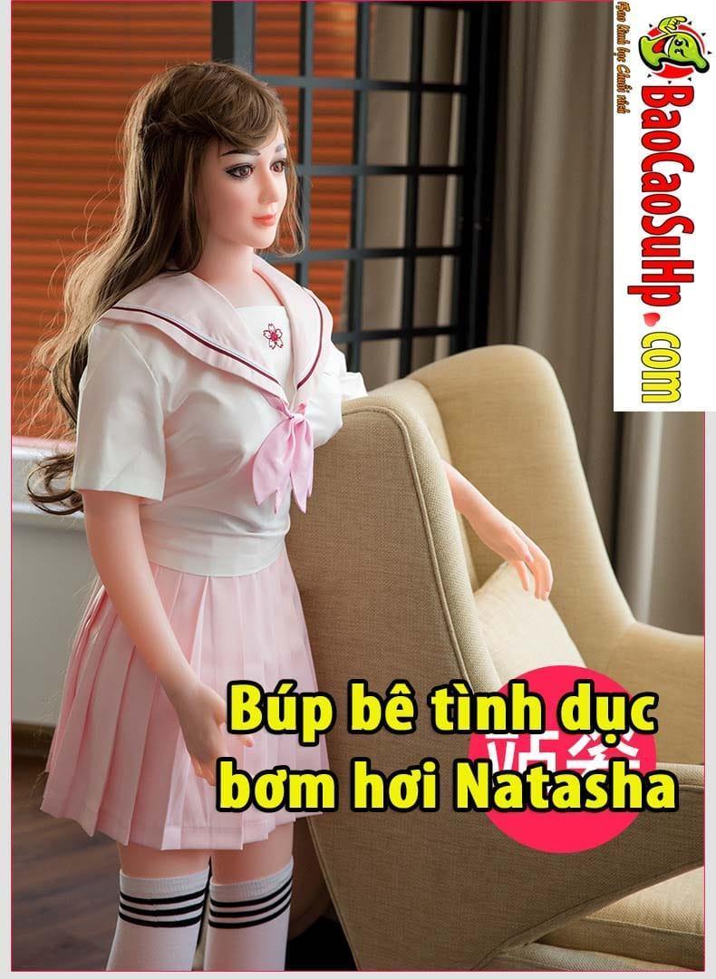 20190617224348 3012232 bup be tinh duc bom hoi natasha 4 - Một số mẫu âm đạo và búp bê tình dục bán thân mới của hãng Jiuai