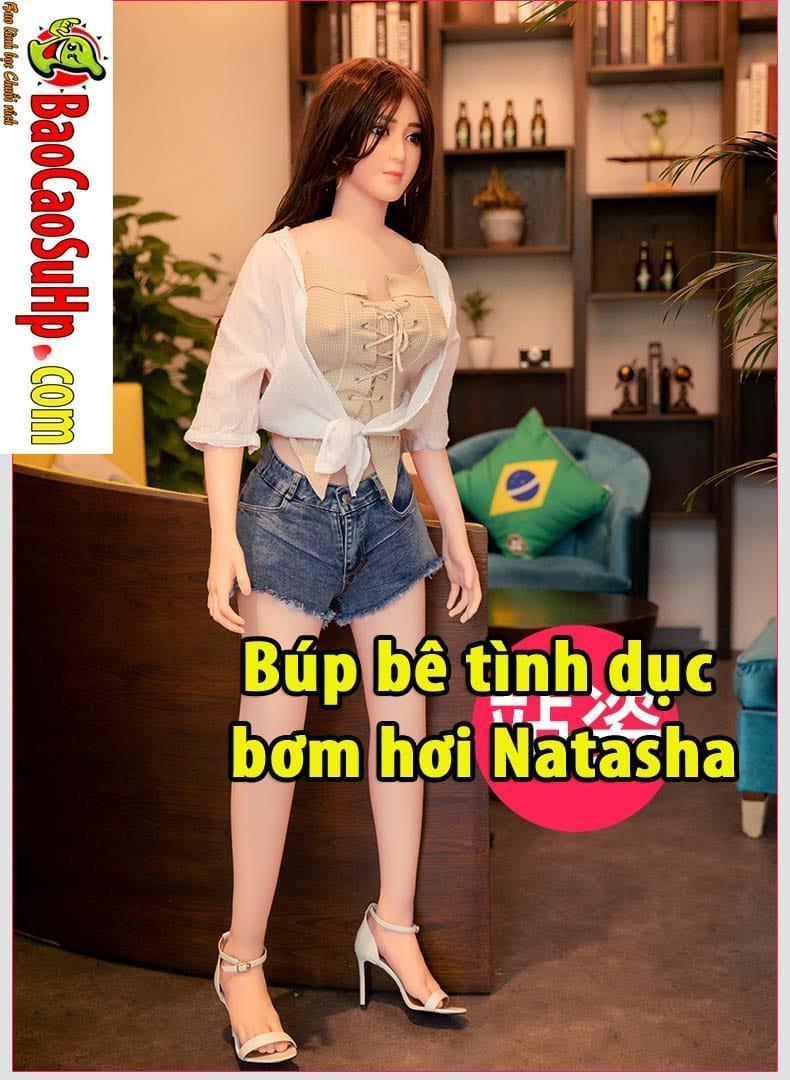 20190617224348 8371926 bup be tinh duc bom hoi natasha 1 - Một số mẫu âm đạo và búp bê tình dục bán thân mới của hãng Jiuai