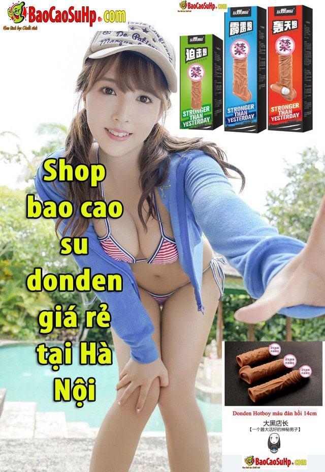 20190621223425 3091066 shop bao cao su donden gia re ha noi hd - Shop bao cao su donden giá rẻ tại Hà Nội