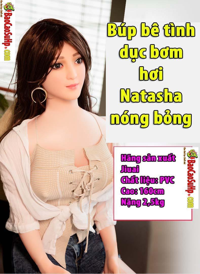 20190624215705 1854338 bup be tinh duc bom hoi natasha 1 - Búp bê tình dục nữ bơm hơi giá rẻ - Natasha nóng bỏng