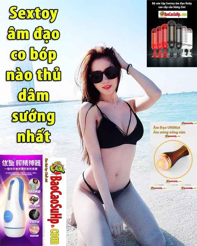 20190626224644 1420790 sextoy am dao nao thu dam suong nhat 1 - Sextoy âm đạo co bóp nào thủ dâm sướng nhất
